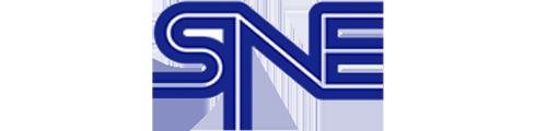 株式会社SNE